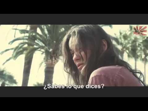 Metal y Hueso (Rust and Bone) - Trailer Oficial - Subtitulado Latino - Full HD