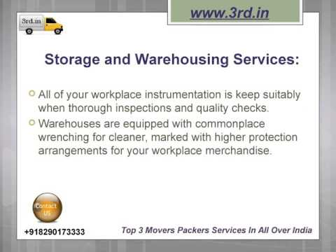 Packers and Movers Hyderabad |All overs India Shiting