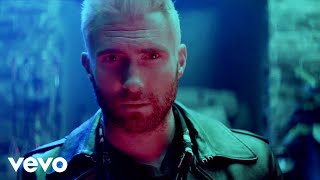 Video Maroon 5 - Cold ft. Future MP3, 3GP, MP4, WEBM, AVI, FLV Maret 2019