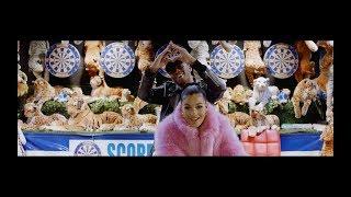 Video Not3s, Mabel - My Lover (Remix) (Official Video) MP3, 3GP, MP4, WEBM, AVI, FLV Januari 2018