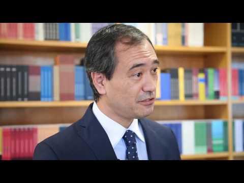 Reforma da Previdência vai estimular investimentos no Brasil