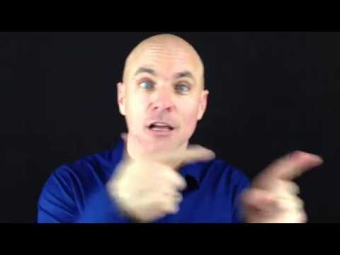 Neuro Linguistic Programming for Dummies – How Can NLP Mind Coach Mark Help Me?