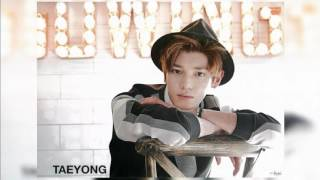 http://smboysgeneration.com/nct-taeyong-member-profile-and-facts/
