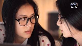 Nonton Hormones 3 Ep 2 Koi   Dao Kiss Scene Film Subtitle Indonesia Streaming Movie Download