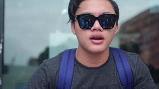 Nonton Rfasvlog   Belakang Layar Hongkong Kasarung The Movie Film Subtitle Indonesia Streaming Movie Download