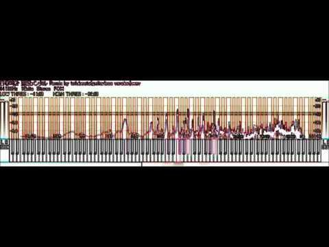 NGT48 – 青春時計(豆腐メンタル Remix by tofubeats)