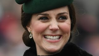 Video The Untold Truth Of Kate Middleton MP3, 3GP, MP4, WEBM, AVI, FLV Juni 2018