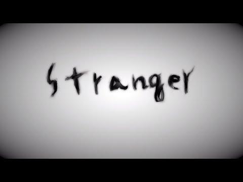 , title : 'DEZERT 「Stranger」【Official Lyric Video】'