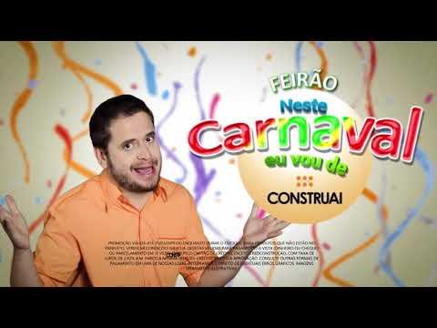 CARNAVAL NORTE 01
