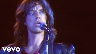 Nonton The Rolling Stones - Wild Horses (Live) Film Subtitle Indonesia Streaming Movie Download