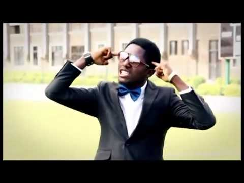 Peace Video Ahmed X Ray Ft Adam Zango,buzu,phlame And Skillz