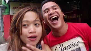 Video Menyantap Nasi Goreng Spesial + Soto Ceker Suroboyo..... Sapu Bersihhhhh MP3, 3GP, MP4, WEBM, AVI, FLV Januari 2019
