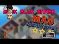 Mad Games Tycoon Episode 1
