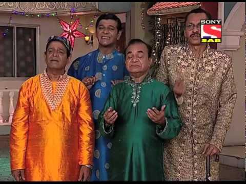 Celebrity Taarak mehta clip 7