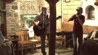 Video Janiy & Gordis Včela