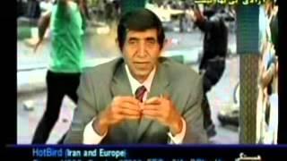 Bahram Moshiri 071009