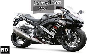 9. Hot News  !!! 2009   2018 Suzuki TU250X Overview  spec & price