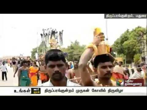 Vikasi-Visakam-celebrated-with-fervour-in-Thiruparankundram
