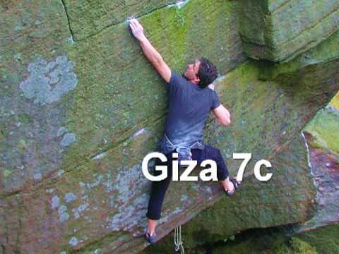 Giza,