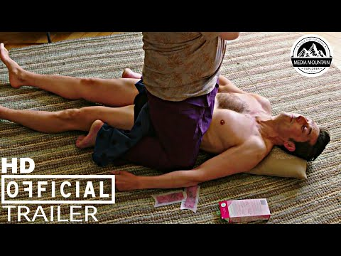 I Am Not An Easy Man :|: Official Trailer 2018