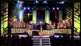 South African Gospel 2 2013.wmv