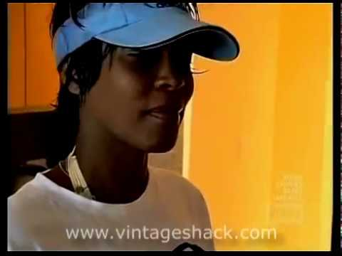 Being Bobby Brown TV show 2005