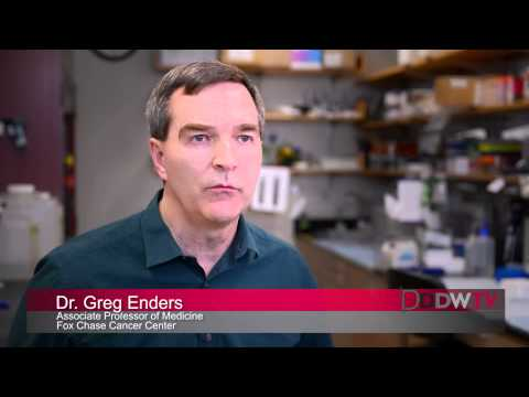 Fox Chase Cancer Center – The Interface Between Gastroenterology and Oncology