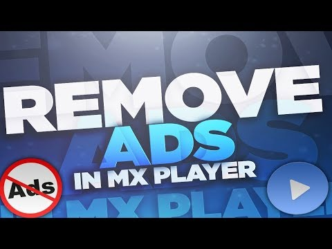 Remove Ads From MX Player Android Tricks | Mobile Phone Tips & Tricks | Mx Player Tips & Tricks