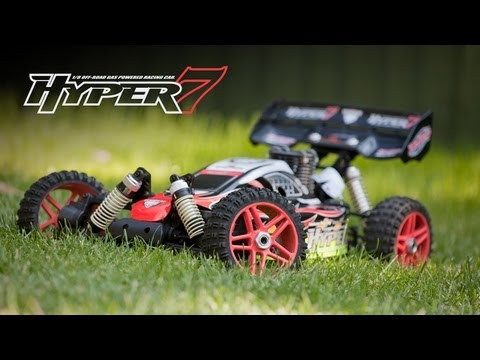 hobao - Here we have my Hyper 7 Black - which has many upgrades - which apart from the carbon plates are very worth while. The servos are just amazing - most noticea...