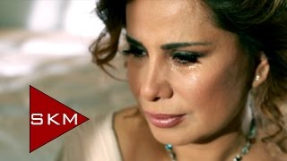 Download Lagu Seni Severdim - Yıldız Usmonova feat.Yaşar Mp3