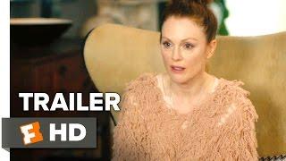 Maggie's Plan Trailer