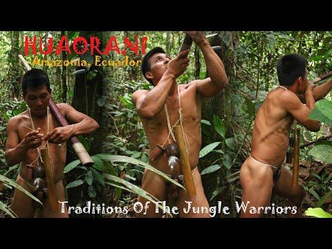 plemena-amazonki-seks