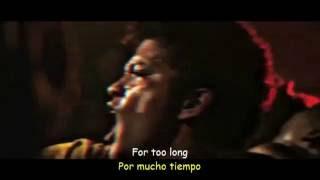 Video Bruno Mars - Locked Out Of Heaven (Lyrics & Sub Español) Official Video MP3, 3GP, MP4, WEBM, AVI, FLV November 2018