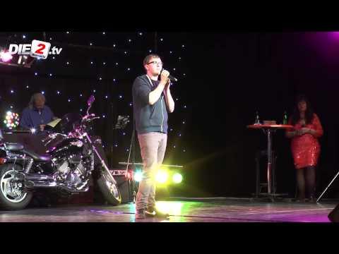 Pascal Niklas - Immer in meinem Herzen (LIVE)