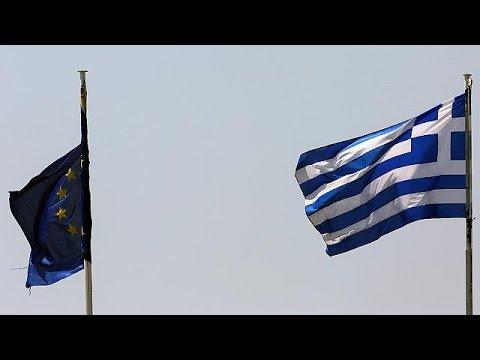 Eurogroup: «Υπάρχει πολιτική βούληση» για συμφωνία με την Ελλάδα λέει ο Μοσκοβισί – economy