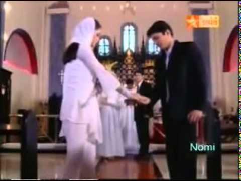 Video Bewafaa hum nahi hai    Sujal Kashish download in MP3, 3GP, MP4, WEBM, AVI, FLV January 2017