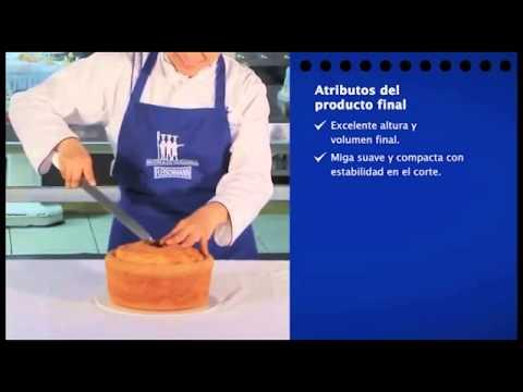 Fleischman - Premezcla keke