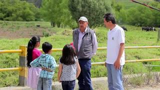 Recuperar el Río Chicamocha, una travesía en curso