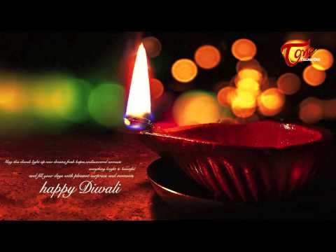 Diwali (Deepavali) Special Wishes 2014