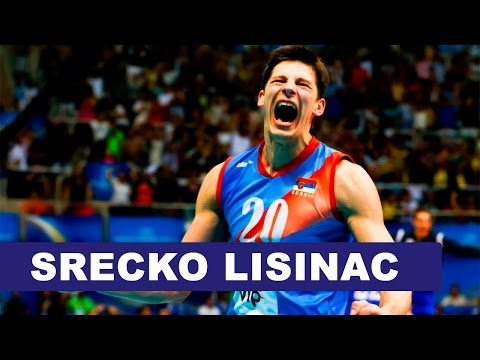 Best of 2015 - Srećko Lisinac
