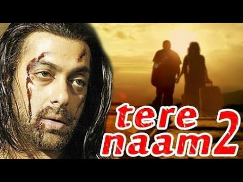 Video Tere Naam 2 movie trailer 2018.upcoming Hindi new movie trailer. download in MP3, 3GP, MP4, WEBM, AVI, FLV January 2017