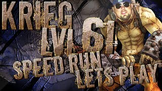Welcome to my speed run Lets Play of Borderlands 2. Where I am bringing you with me on my way level 72 with Krieg the Psycho. In this first playthrough I will probably do most side missions just so Im high enough level throughout the  game. But none the less I will be doing the quickly so it doesnt take that long. This will be a longer Lets Play but I hope you all enjoy it! Thanks for Watching and Have a Great Day!!!Link to all the unexpired Golden Keys!!!http://orcz.com/Borderlands_2:_Golden_KeyFollow me on twitter for updates and to chat:https://twitter.com/YOTESLAYABorderlands 2 Steam Group:http://steamcommunity.com/groups/YotesBorderlandsBrosBecome a fan on facebook and join other Zombieslayas!!!http://www.facebook.com/YOTESLAYAdaZOMBIESLAYASubscribe to my channel here:http://www.youtube.com/subscription_center?gl=CA&add_user=yoteslaya&hl=enUse Promo Code YOTE for 5% off all Scuf Controllers!!!http://www.scufgaming.com/Visit Kontrol Freeks at the link below, and use the promo code *Yoteslaya* for a 10% discount!!!http://www.kontrolfreek.com/Need a Low Cost High Quality Minecraft server? Look NO farther!!!http://www.aim2game.com/yote/Hauppauge HD PVR 2!!!http://www.amazon.com/dp/B008ZT8QKO/ref=as_li_qf_sp_asin_til?tag=clasl337-20&camp=0&creative=0&linkCode=as1&creativeASIN=B008ZT8QKO&adid=1XHQ4B0PQJ7AEJ1Y93NWAs Always have a Great Day and Thank you for Watching!!!