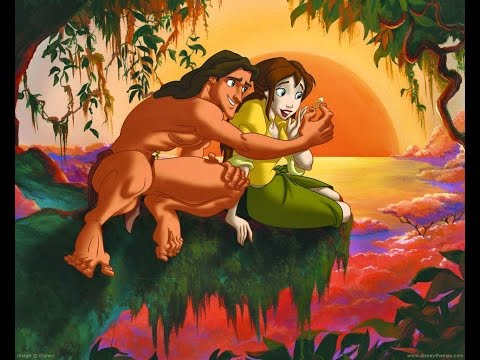 Animaatio Elokuvat 2015 Täyspitkä ★ sarjakuva Elokuvat ★ sarjakuva For Kids