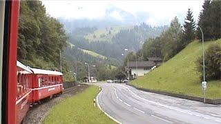 Engelberg Switzerland  city photos gallery : Travel by Swiss Rail
