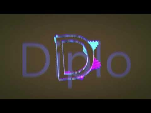 Diplo - Revolution (feat. Faustix & Imanos and Kai) [Remix]
