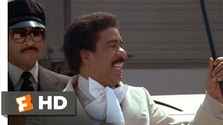 Nonton Car Wash (5/10) Movie CLIP - Daddy Rich Arrives (1976) HD Film Subtitle Indonesia Streaming Movie Download