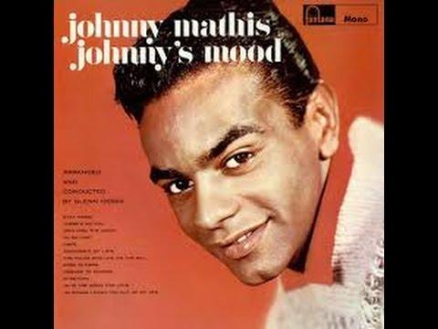 Tekst piosenki Johnny Mathis - How High the Moon po polsku