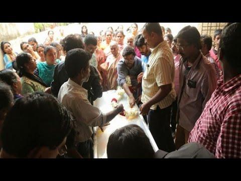 RIP-Lyricis-Annamalai-Tamil-Film-Industry-pays-last-respect