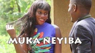Katusekemu is a channel that brings you weekly comedy skits made in uganda and in luganda. produced by mk media uganda and directed by the best comedy direct...