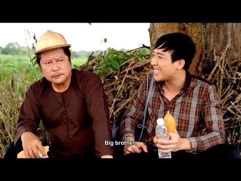 Video Phim Việt Nam Chiếu Rạp Mới Nhất 2018 | Phim Tình Cảm Việt Nam Mới Nhất download in MP3, 3GP, MP4, WEBM, AVI, FLV January 2017